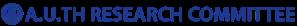 RC AUTH logo