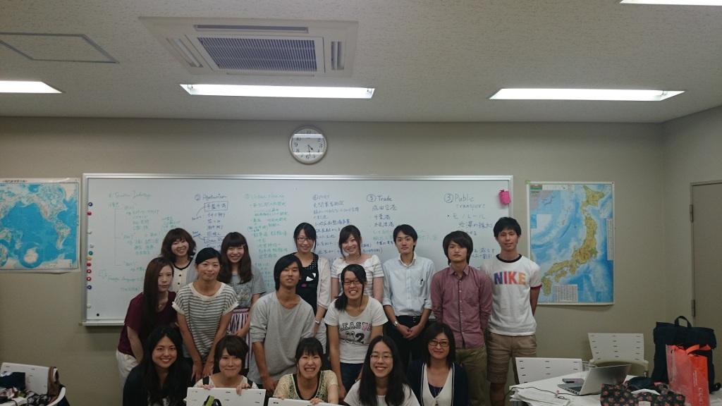 Group Photo (8-8)